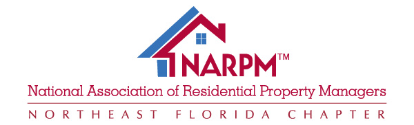 NARPM Northeast Florida