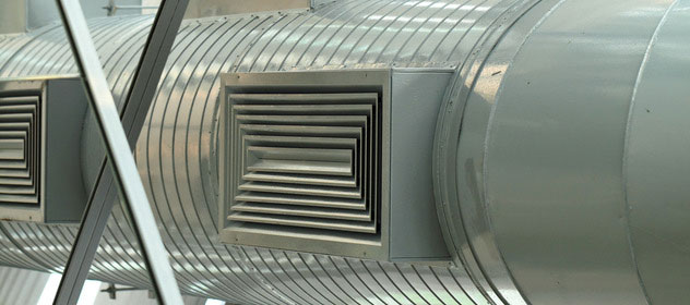 AC Systems Duct Cleaning in Jacksonville FL